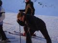 2009-01-10-sf-skiweekend-saas-005
