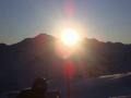 2009-01-10-sf-skiweekend-saas-007