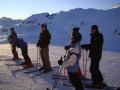 2009-01-10-sf-skiweekend-saas-008