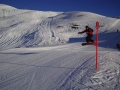 2009-01-10-sf-skiweekend-saas-009