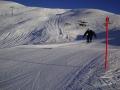 2009-01-10-sf-skiweekend-saas-011