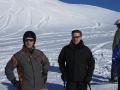 2009-01-10-sf-skiweekend-saas-018