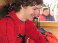 2009-01-10-sf-skiweekend-saas-024