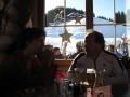 2009-01-10-sf-skiweekend-saas-027