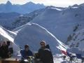 2009-01-10-sf-skiweekend-saas-049