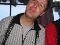 2009-01-10-sf-skiweekend-saas-062