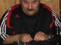 2009-01-10-sf-skiweekend-saas-068