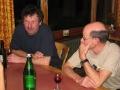 2009-01-10-sf-skiweekend-saas-074