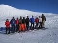 2009-01-10-sf-skiweekend-saas-079