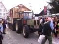 2009-02-19-sf-fasnacht-bauer-sucht-007