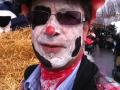 2009-02-19-sf-fasnacht-bauer-sucht-028