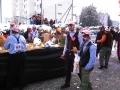 2009-02-19-sf-fasnacht-bauer-sucht-045