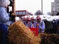 2009-02-19-sf-fasnacht-bauer-sucht-047