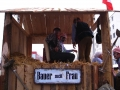 2009-02-19-sf-fasnacht-bauer-sucht-065