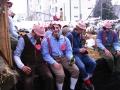 2009-02-19-sf-fasnacht-bauer-sucht-067