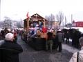 2009-02-19-sf-fasnacht-bauer-sucht-071