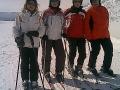 2009-03-08-gr-skiweekend-001