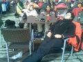 2009-03-08-gr-skiweekend-002