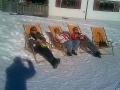 2009-03-08-gr-skiweekend-004