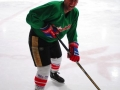 2009-04-07-sf-hockey-wetzikon-001