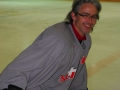 2009-04-07-sf-hockey-wetzikon-006