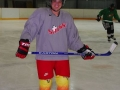2009-04-07-sf-hockey-wetzikon-007