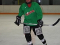 2009-04-07-sf-hockey-wetzikon-015