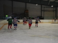 2009-04-07-sf-hockey-wetzikon-021