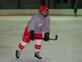 2009-04-07-sf-hockey-wetzikon-025