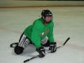2009-04-07-sf-hockey-wetzikon-030