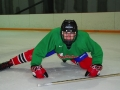 2009-04-07-sf-hockey-wetzikon-031