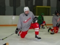 2009-04-07-sf-hockey-wetzikon-032