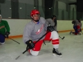 2009-04-07-sf-hockey-wetzikon-034