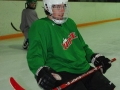 2009-04-07-sf-hockey-wetzikon-036