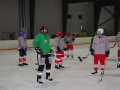 2009-04-07-sf-hockey-wetzikon-045