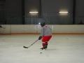 2009-04-07-sf-hockey-wetzikon-048