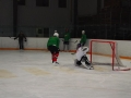 2009-04-07-sf-hockey-wetzikon-054