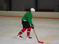 2009-04-07-sf-hockey-wetzikon-056