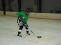 2009-04-07-sf-hockey-wetzikon-058