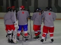 2009-04-07-sf-hockey-wetzikon-062