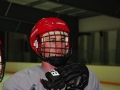 2009-04-07-sf-hockey-wetzikon-063