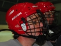 2009-04-07-sf-hockey-wetzikon-064