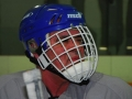 2009-04-07-sf-hockey-wetzikon-065