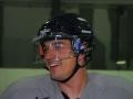 2009-04-07-sf-hockey-wetzikon-067