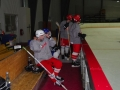 2009-04-07-sf-hockey-wetzikon-075