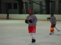 2009-04-07-sf-hockey-wetzikon-076