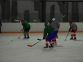 2009-04-07-sf-hockey-wetzikon-077
