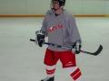 2009-04-07-sf-hockey-wetzikon-078