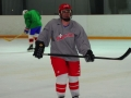 2009-04-07-sf-hockey-wetzikon-081