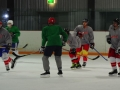 2009-04-07-sf-hockey-wetzikon-083